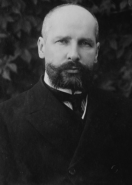 http://www.historytoday.com/sites/default/files/428px-Pyotr_Stolypin_LOC_07327.jpg
