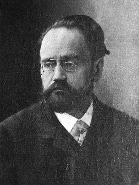 The Strange Death Of Emile Zola History Today