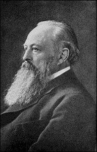 the death of lord acton history today