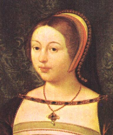 Marriage of James IV of Scots and Margaret Tudor