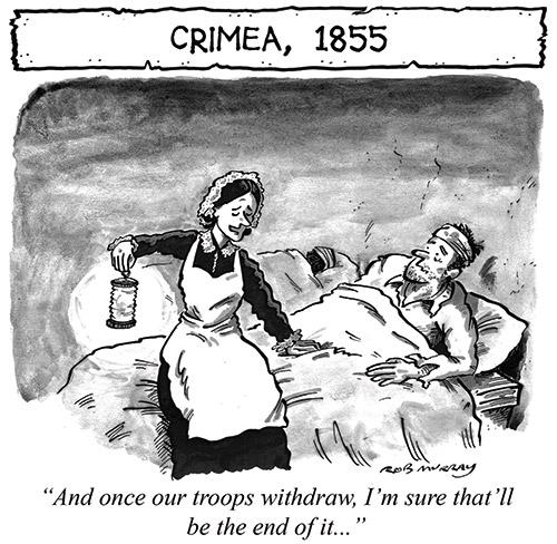 American Civil War alternate histories