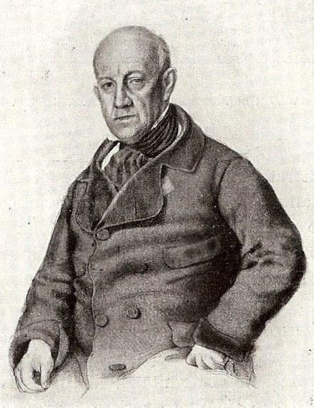Ruggero Settimo