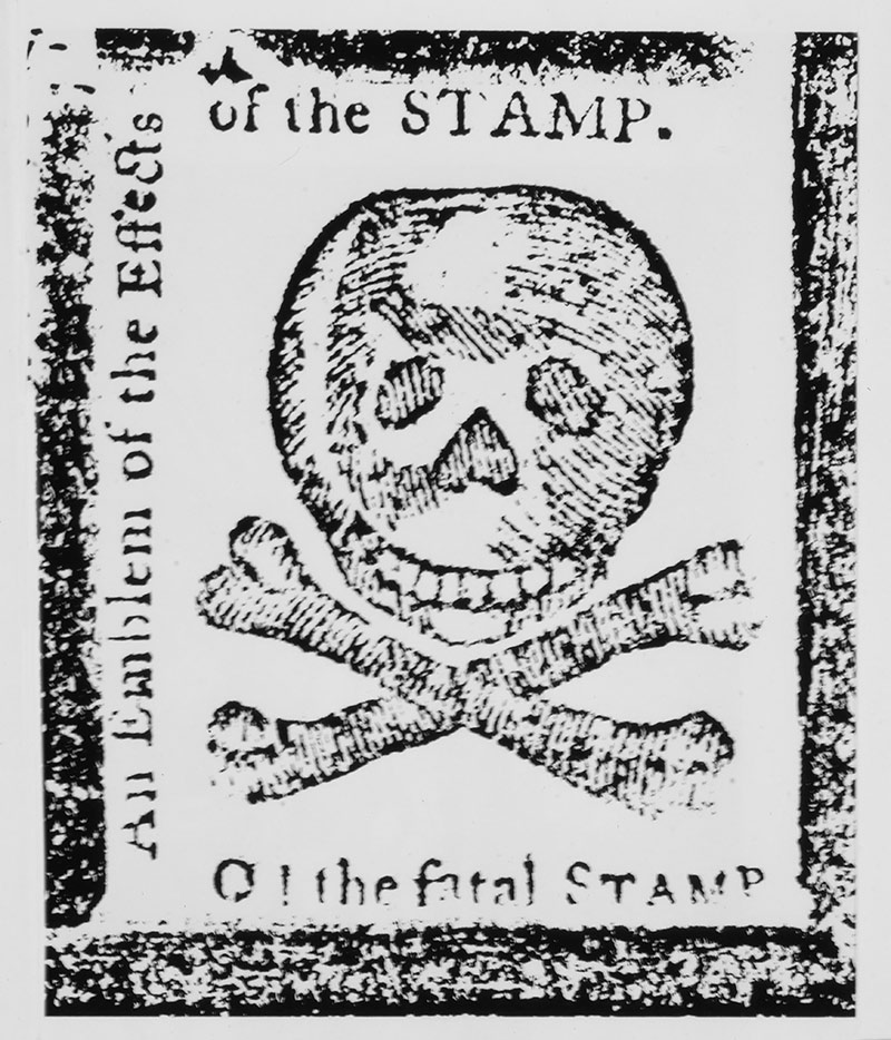 the stamp act of 1765 essay The stamp act was a law introduced by the british prime minister named george greenville this law was passed by the british parliament on march 22, 1765, without debate and was to become effective on november the 1 of 1765  purpose the purpose of the stamp act was to pay for some of the costs.