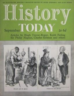 September 1951