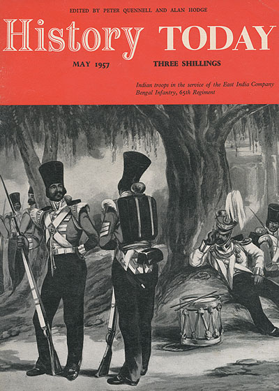 cover-may-1957.jpg