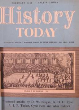 February 1951