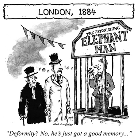 cartoon_elephant.jpg