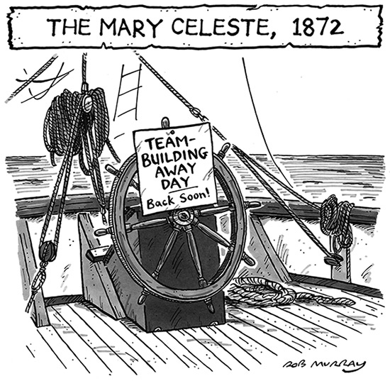 mary celeste research paper One of the greatest legends of the sea is that involving the brigantine the mary celeste do some research and make notes papers papers 2.