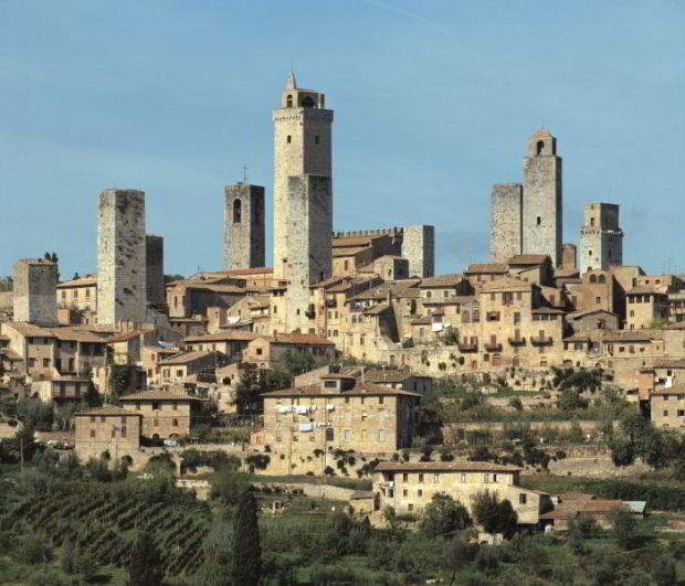 italian renaissance 1350 1550 ad essay The italian renaissance was between 1350 and 1550 and signified the rebirth of the classics though the italian renaissance and the romantic era were different in most ways italian renaissance essay why are great.