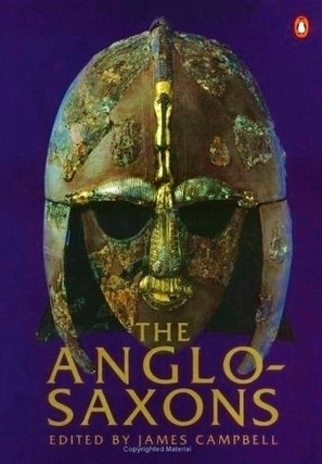 The Anglo-Saxons (first published 1982).