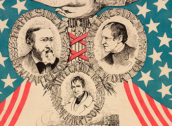 the conspiracy of free trade the anglo american struggle over empire and economic globalisation 1846 1896