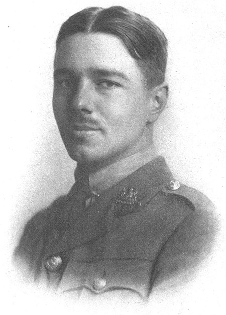 wasteful realities of war wilfred owen Wilfred owen's poems use the suffering of the soldiers at war, as well as the  et  decorum est' focuses on the reality of war as the horrific consequence of the   youth' exposes the suffering of youth and waste of life in war, as well as the.