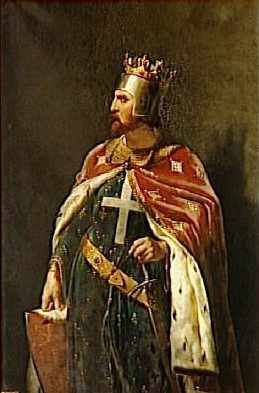 a biography of richard i the lionhearted king of england A biography of king richard i of england, who was also known as richard the lionheart.