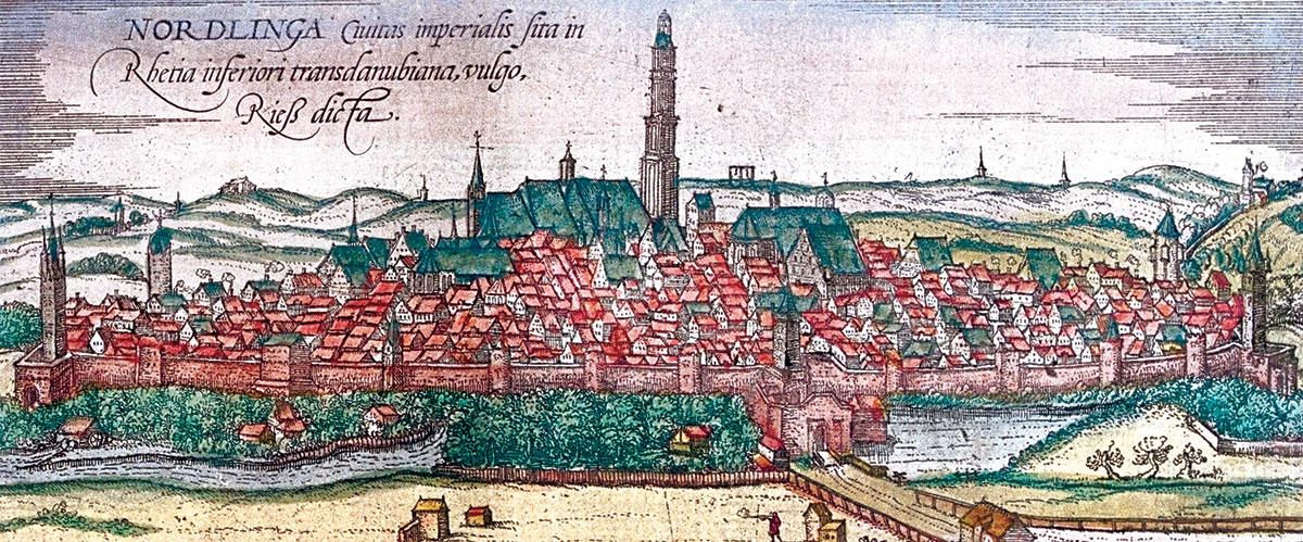 Ulm brothel