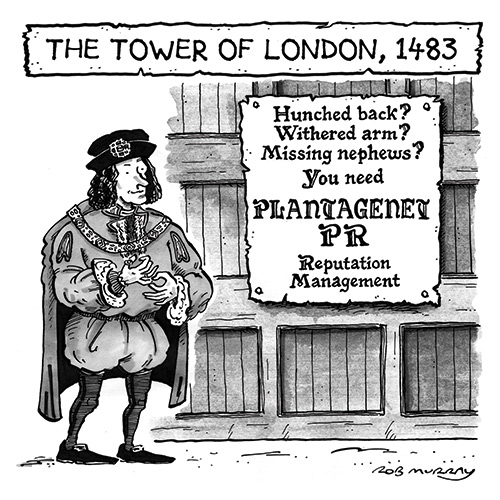 richardiii_cartoon.jpg