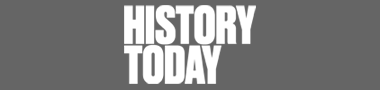 History Today logo