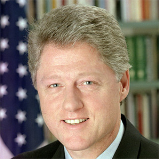 billclinton.jpg