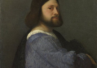 494px-Titian_-_A_Man_with_a_Quilted_Sleeve_-_Google_Art_Project.jpg