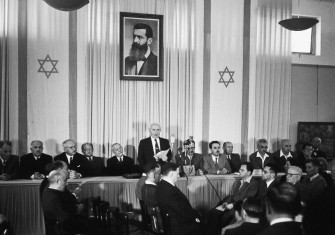 Declaration_of_State_of_Israel_1948.jpg