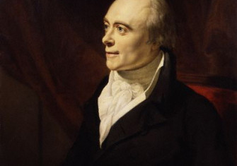 Spencer Perceval (1762-1812)