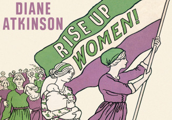 Rise_up_women_Atkinson.jpg