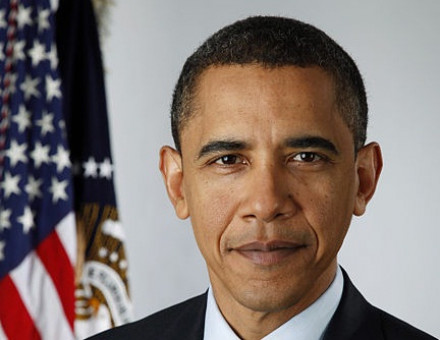 440px-Official_portrait_of_Barack_Obama1.jpg