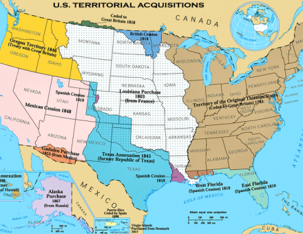 800px-U.S._Territorial_Acquisitions.png