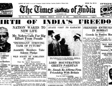 Times_of_India_front_Page_15_August_1947.jpg