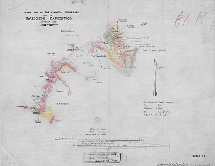 Rough_Map_of_the_Country_Traversed_during_the_Baligeni_Expedition_October_1904._(WOMAT-AFR-BEA-129).jpg