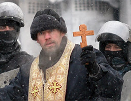 ukraine_church_thumb.jpg