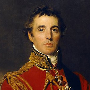 Duke of Wellington.jpg
