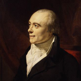 Spencer_Perceval copy.jpg