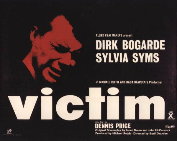 Contemporary poster advertising the film's release